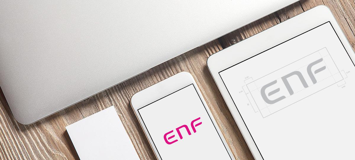 ENF CI